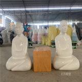 江门楼盘开业大型卡通人物雕塑 专业玻璃钢雕塑厂家
