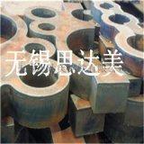45#鋼板切割,厚板零割,鋼板加工銷售