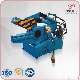 一体式快速剪切机Q08-160