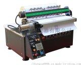 恆宇儀器-HY-302-劃圓書寫機