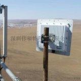 5G定向面板无线微波天线