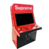 儿童格斗拳皇97游戏机多合一拳击大型电玩城设备