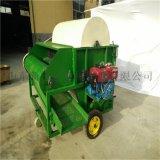 貴州毛豆採摘機 毛豆收穫機廠家直銷