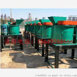 有机肥立式粉碎机特点及工作原理多功能粉碎机