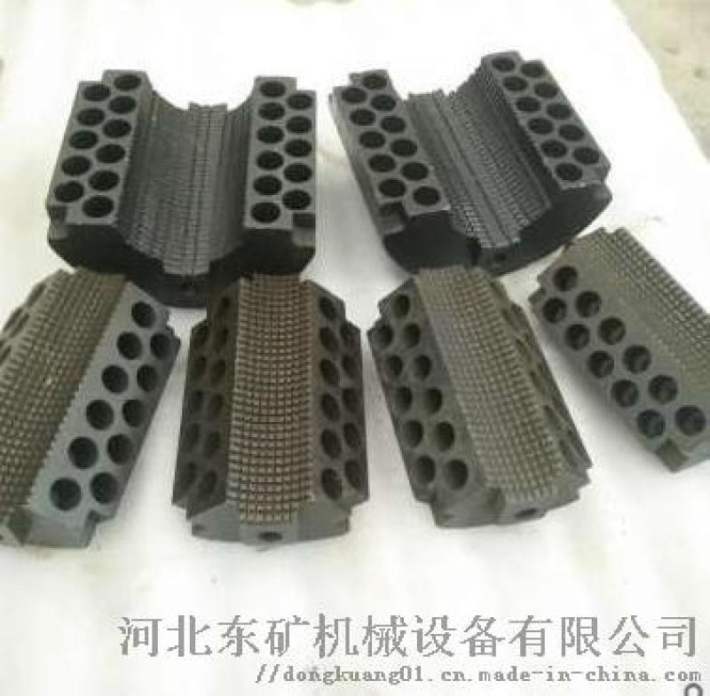 ZDY1200SWL重庆夹持器卡瓦钻机配件厂家