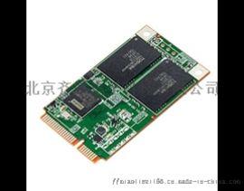 msata固态硬盘 3SE3