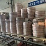 紫銅管 空调管 410A铜管