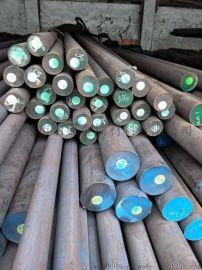 启盛金属供应65Mn弹簧钢板硬度
