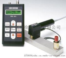 裂纹测深仪 RMG 4015