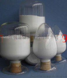 陶瓷釉料用纳米氧化锌