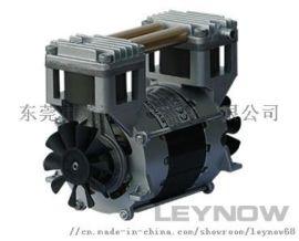 莱诺/leynow微型直流气泵厂家供应
