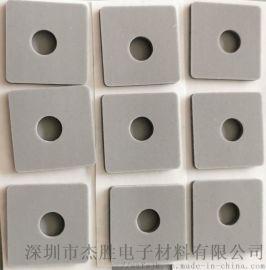 国产硅胶泡棉 阻燃硅胶泡棉 外壳专用硅胶泡棉