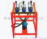 ZYJ-420/200A架柱式液压回转钻机