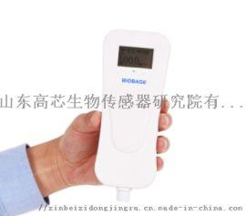 BY-D-I型经皮黄疸仪