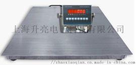 3吨E0833防爆电子地磅