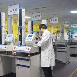 铝箔耐折测试,铝箔耐折测试
