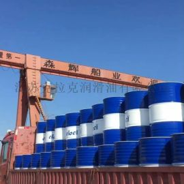 扬州合成导热油出厂价 化纤厂用导热油