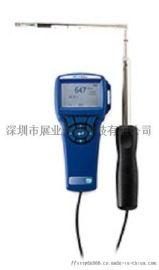 美国TSI 9535-A风速仪