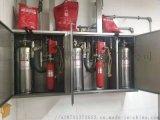 北京液化氣改造服務
