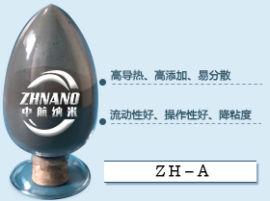 供应高导热硅脂填料系列(ZH-A)