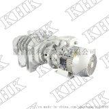 進口直聯式真空泵(歐美十大品牌)美國 KHK