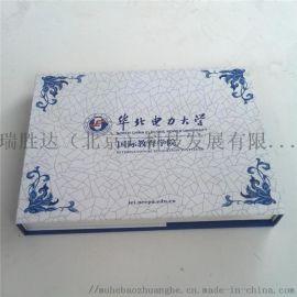 北京月饼包装盒制作,月饼包装盒印刷厂家