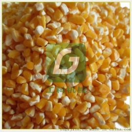 河南玉米脱皮磨面机,玉米打糁机
