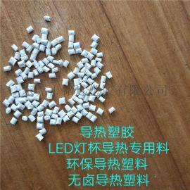 导电PP 15%碳纤维增强 聚丙烯 182