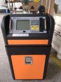 LB-7035型 油气回收多参数检测仪