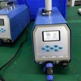 LB-2070型氟化物採樣器