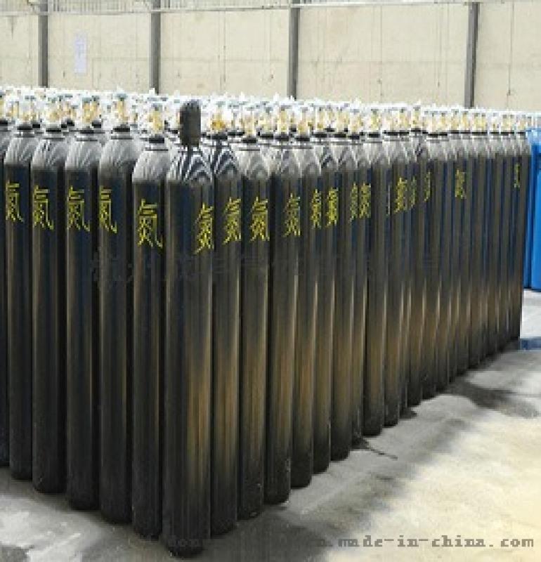中草药防蛀氮气防腐保护气杭州氮气充换气服务