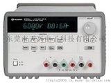 現貨出售安捷倫E3631A可編程直流電源直銷處