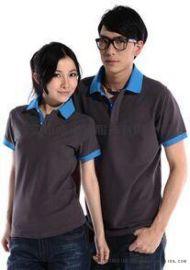 东莞哪家工厂可以订定做工衣职业装工衣工作服