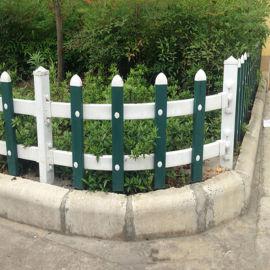 江苏南京铜陵pvc护栏 嘉兴pvc护栏