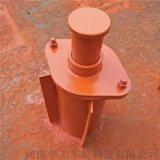 厂家生产焊接式弹簧缓冲器 非标可定制供应现货
