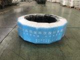 聚乙烯pe管_高密度聚乙烯HDPE管材