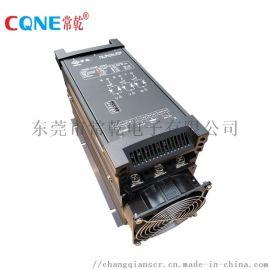 东莞SCR电力调整器 厂家直销 可控硅150A