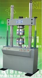 电液伺服疲劳试验机技术指标