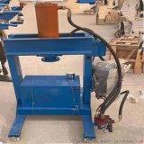 汽修厂轴承装配电动油压机 手动阀操作电动油压机