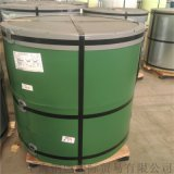 寶鋼鮮綠化工車間彩塗板-一米多少錢
