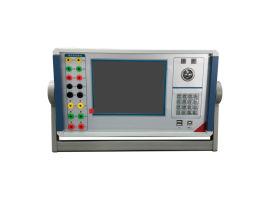 YCBH-6微机继电保护测试仪