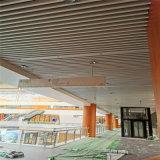 樹丫造型包柱鋁單板 加油站白色氟碳鋁單板