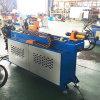 DW25-2A-1S全自動彎管機 數控液壓彎管機