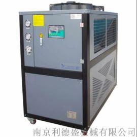 西门子1.5T核磁共振  冷水机