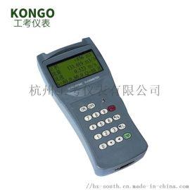供应手持式超声波流量计