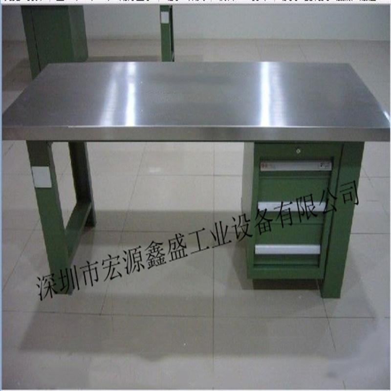 工作台厂家 实验室工作台 工作台 不锈钢工作台