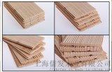 上海厂家直销刻纹木找上海儒发木业