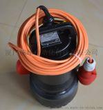德国WAKER进口潜水泵供应选型SGO 10-2 W