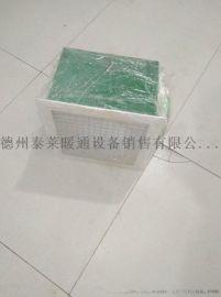 SF5877百叶窗式排气扇SF5677玻璃钢换气扇
