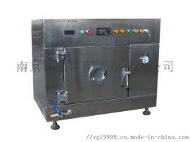 经久耐用型实验室小型真空微波干燥箱